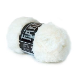 Mayflower Fake Fur