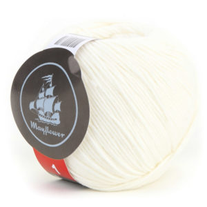 Mayflower Cotton 1